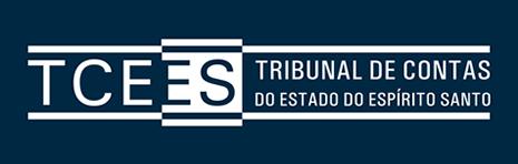 TCE-ES - Tribunal de Contas do Estado do Espírito Santo